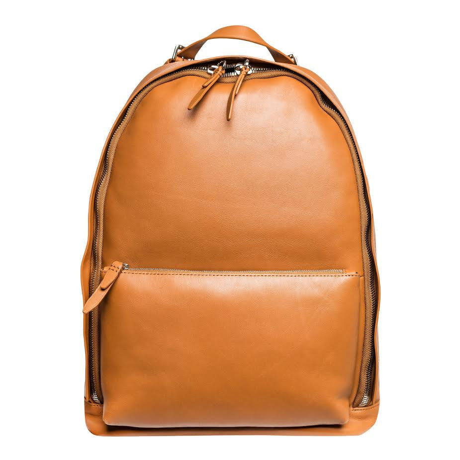 3.1 Phillip Lim 31 Hour Backpack (Bourbon)