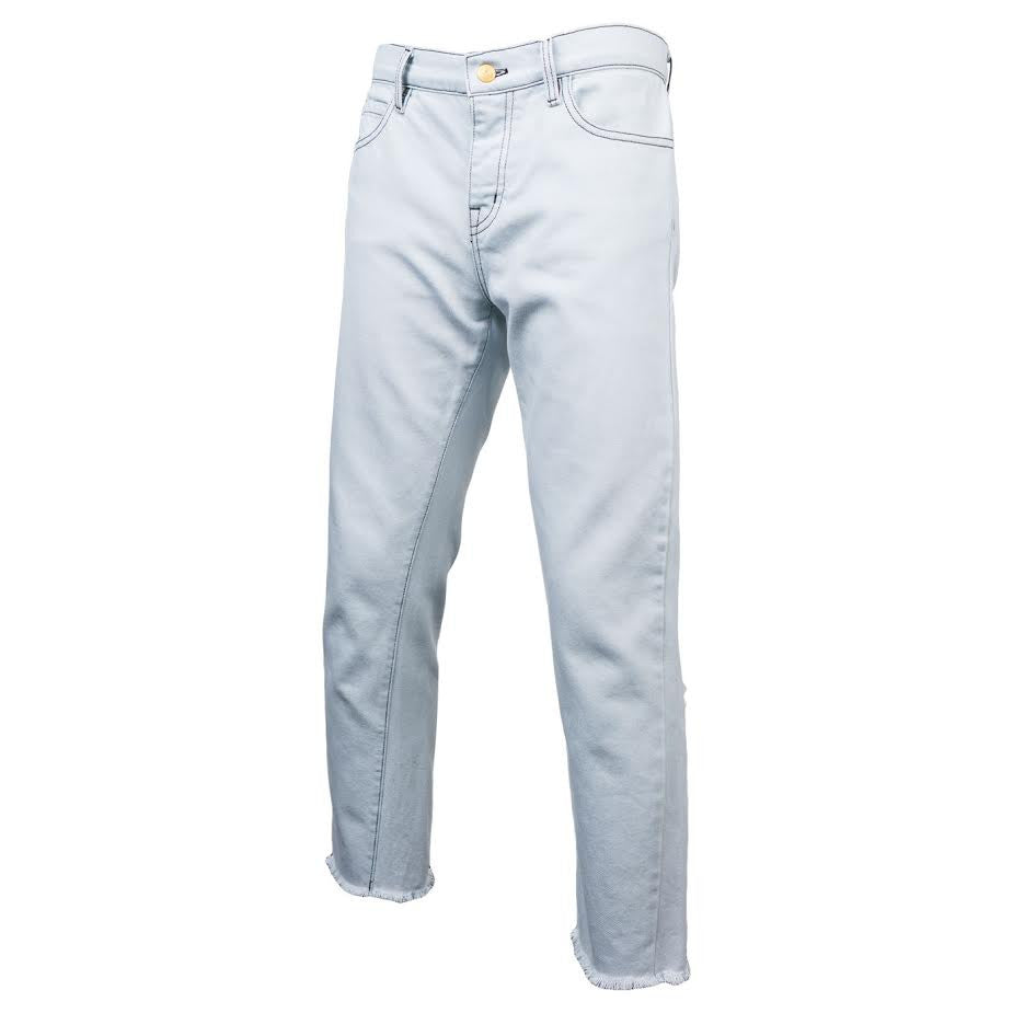 Enfants Riches Deprimes Jeans (Blue)