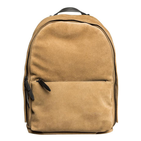 3.1 Phillip Lim 31 Hour Backpack (Oakwood)