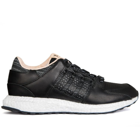 Adidas EQT Support 93/16 Avenue (Black)