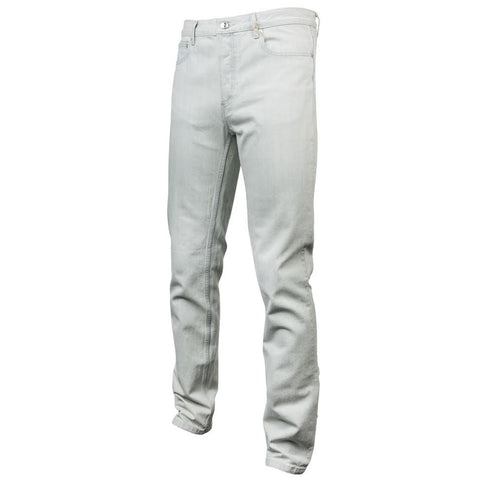 APC Low Standard Jean (Bleach)