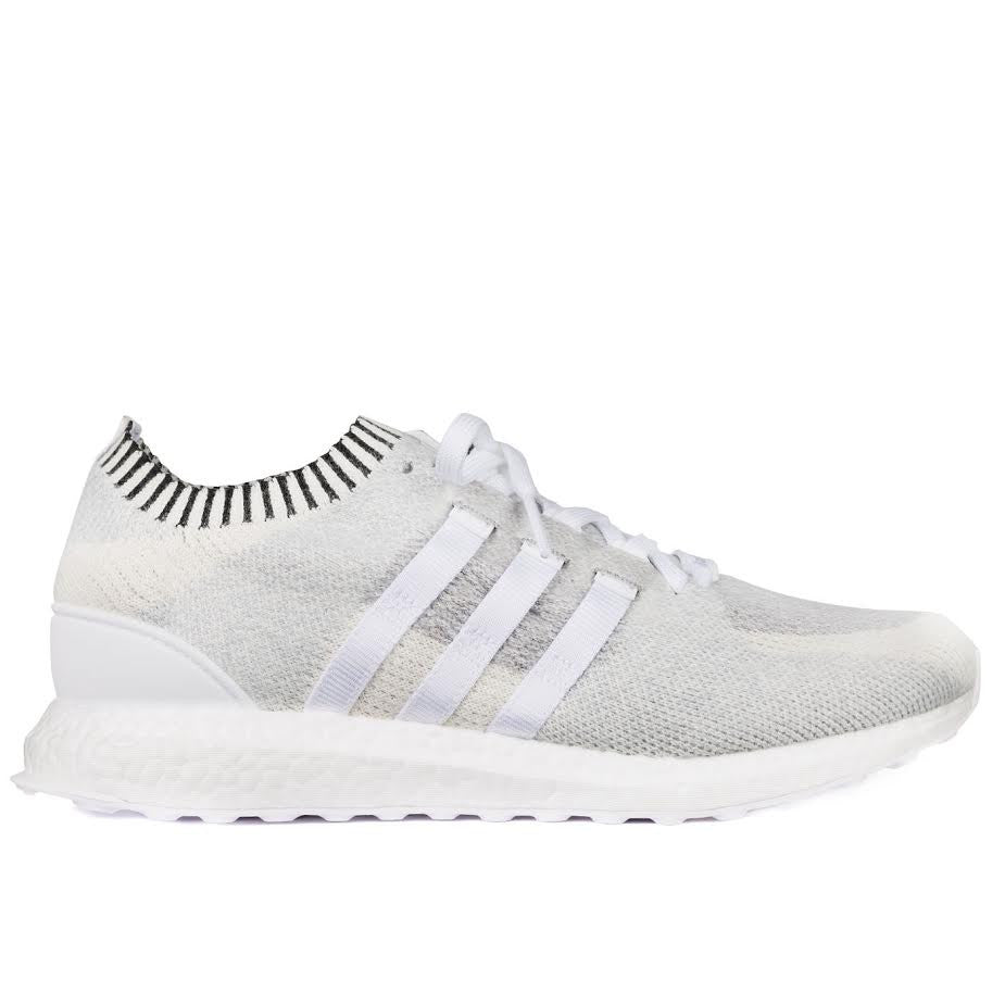 Adidas EQT Support Ultra PK (Grey/White)