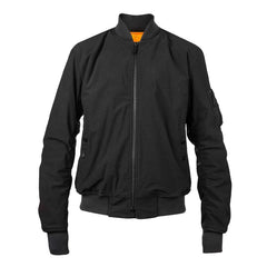 Public School Erek Flight Bomber (Grey)