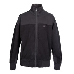Adidas X Alexander Wang Inout Zip up (Black)