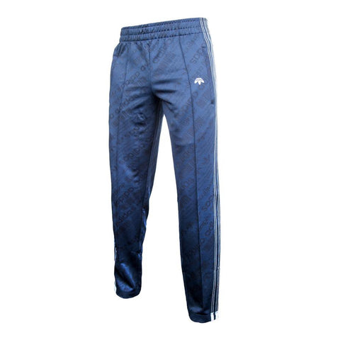 Adidas X Alexander Wang Icon Trackpant (Navy)