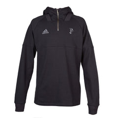Adidas PP Hood (Black/Gold)