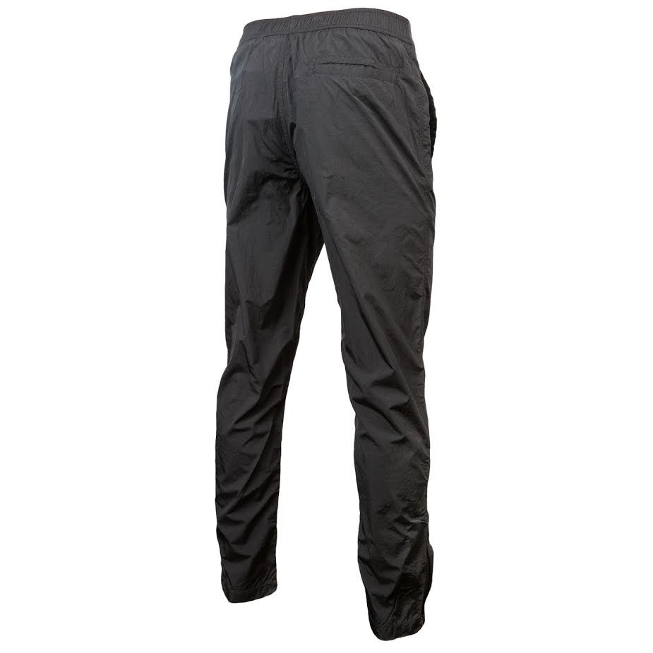 T By Alexander Wang Trackpants (Black)