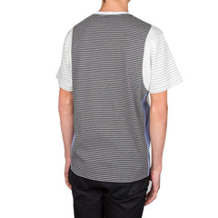 Tim Coppens Pieced Shirt (White)