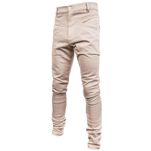 Oyster Holdings DU Nord Pant (Taupe)