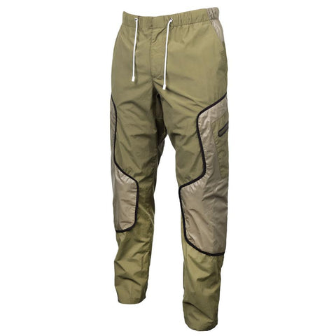 Tim Coppens Cargo Jogger (Military)