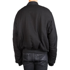 Haider Ackermann Proud Jacket (Black)