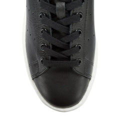 Adidas Stan Smith Boost (Black)