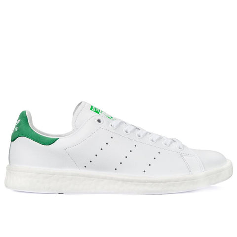 Adidas Stan Smith Boost (White)