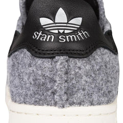 Adidas Stan Smith Wool (Grey)