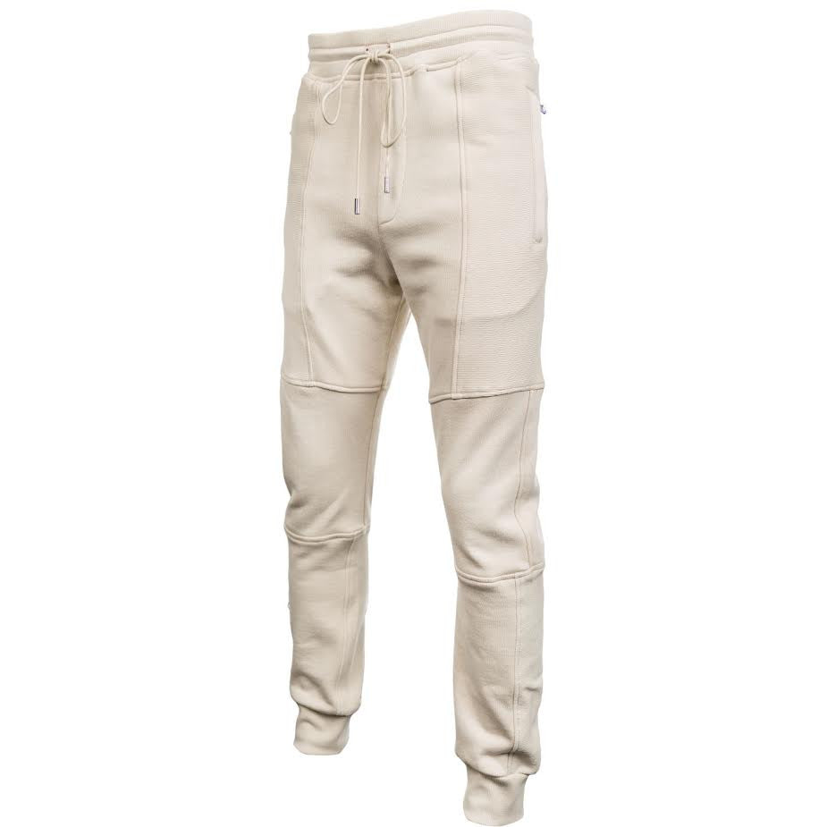 Oyster Holdings JFK Sweatpant (Sand)