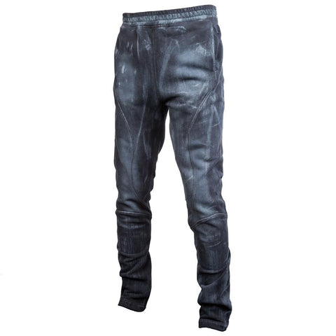 Faith Connexion Cut Urban Jogger (Black)