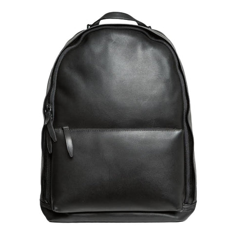 3.1 Phillip Lim 31 Hour Backpack (Black)