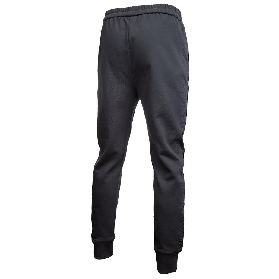 3.1 Phillip Lim Lounge Pant (Black)