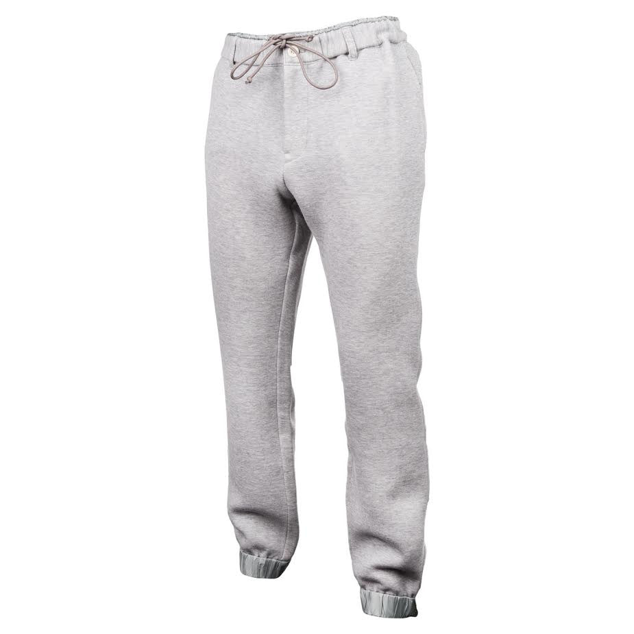 Sacai Sweatpants (Grey)