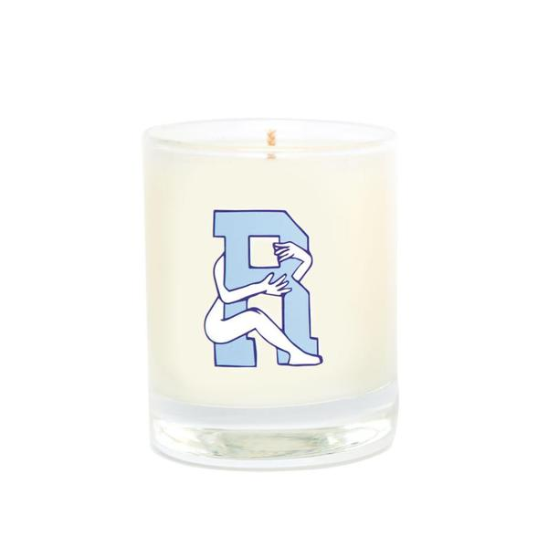 RSVP Gallery Amelie Candle Set