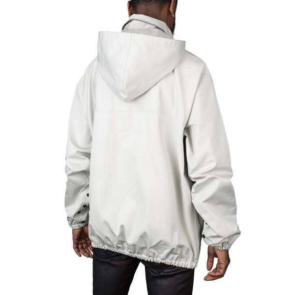 DRKSHDW Windbreaker (Cream)