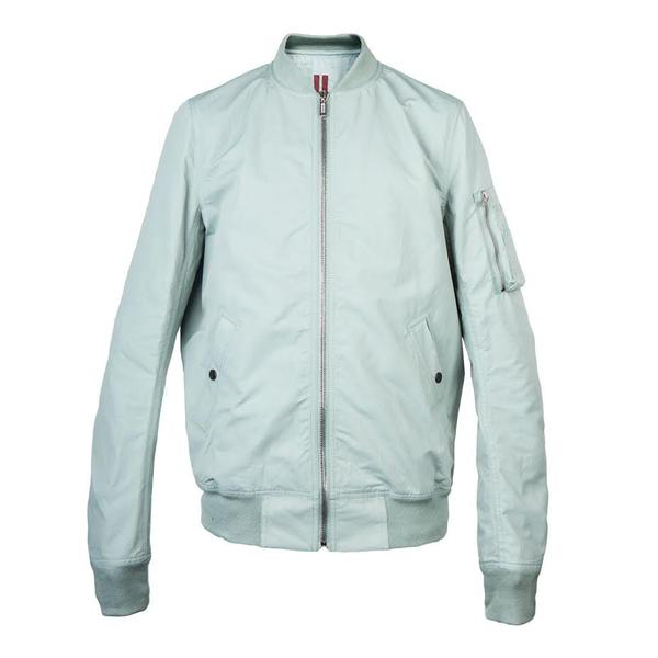 DRKSHDW Flight Jacket (Marine)