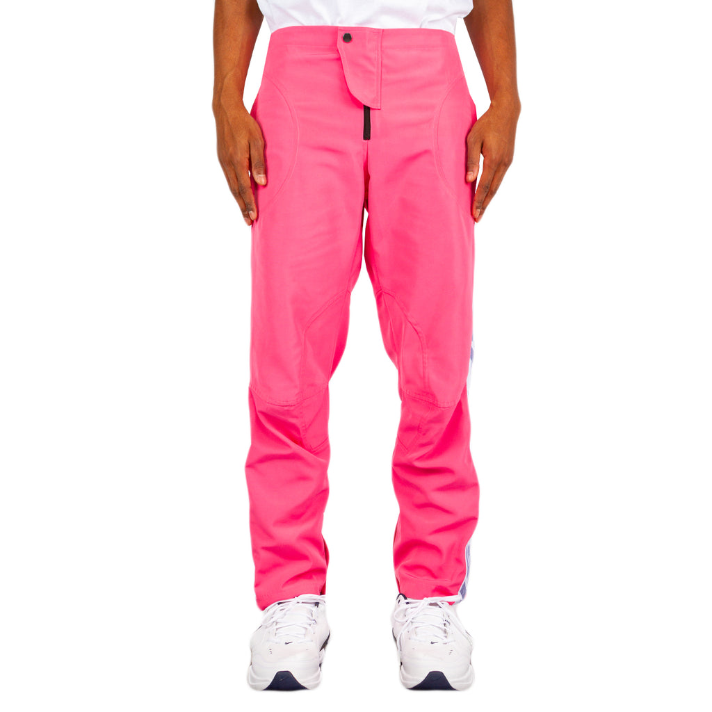 Martine Rose Motorcross Trouser, Pink