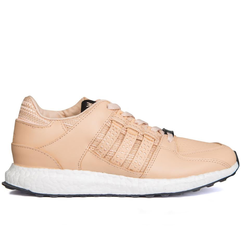 Adidas EQT Support 93/16 Avenue (Sand)