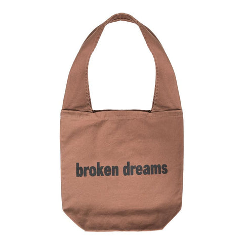 Midnight Studios Broken Dream Sling Bag (Java)