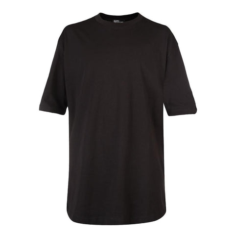 Raf Simons American Self Portrait Tee (Black)