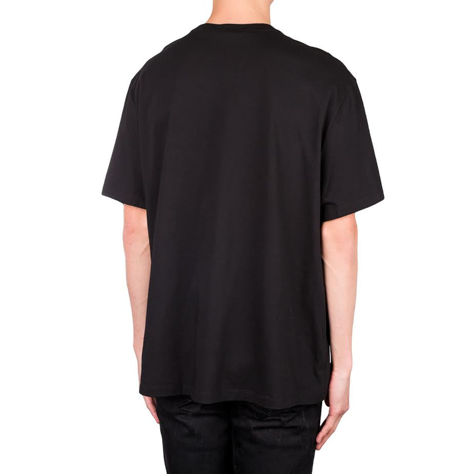 Alexander Wang Girls Tee (Black)