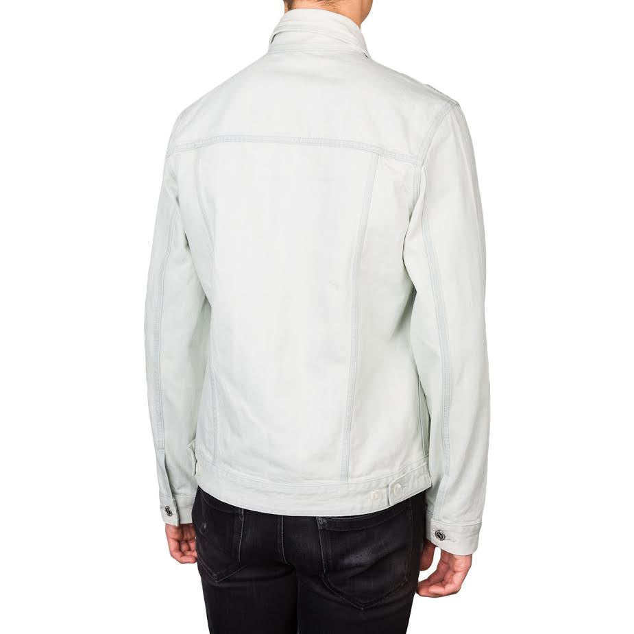 A.P.C. Waren Jacket (Bleach)