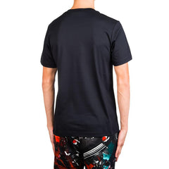 Christopher Kane Car Crash Tee (Black)
