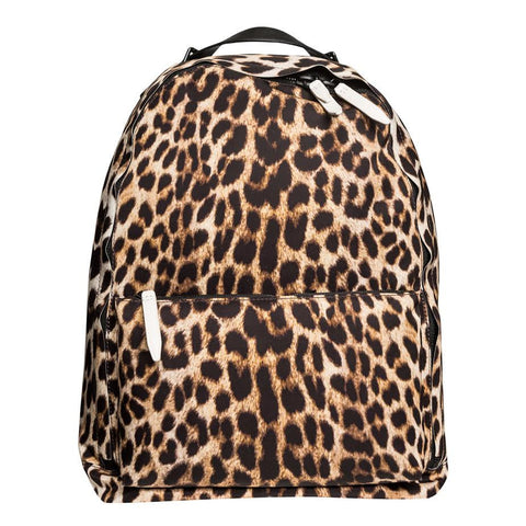 3.1 Phillip Lim 31 Hour Backpack (Leopard)