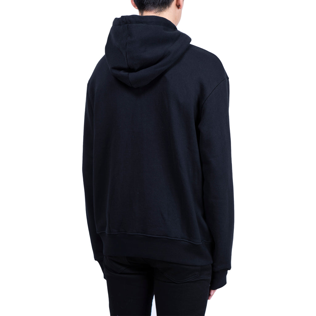 424 AW18 We're Here To Help Hoodie