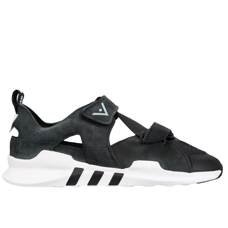 Adidas X White Mountaineering ADV Sandal (Black)