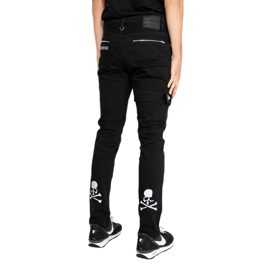 Mastermind SS19 Pants