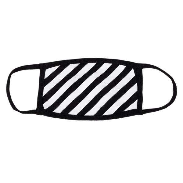 Off-White PF19 Diag Mask