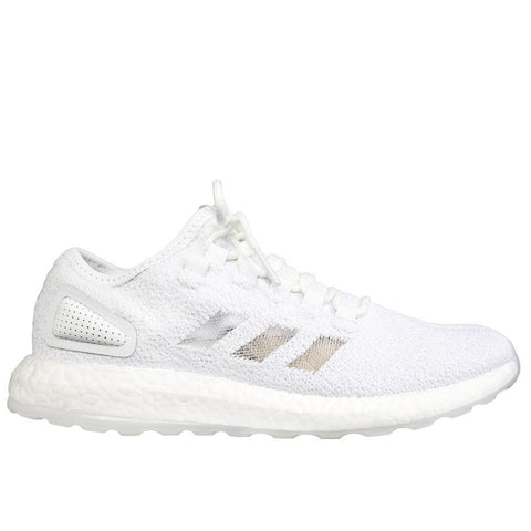 Adidas Pure Boost S.E. Wish (White)