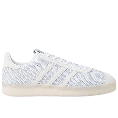 adidas Gazelle PK Juice (White)