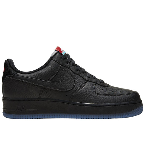 Nike Air Force 1 '07 PRM x DTB