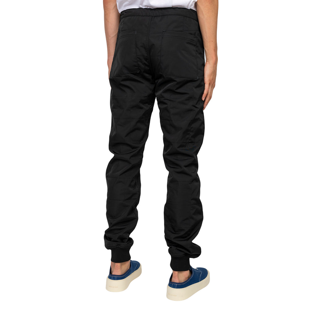 Fear of God FW19 Nylon Quilted Pant