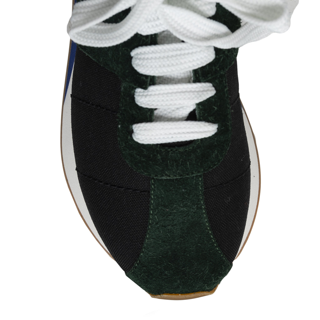 Marni FW19 Bigfoot Sneakers
