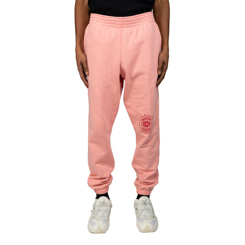 Martine Rose SS20 Slim Track Pant, Peach