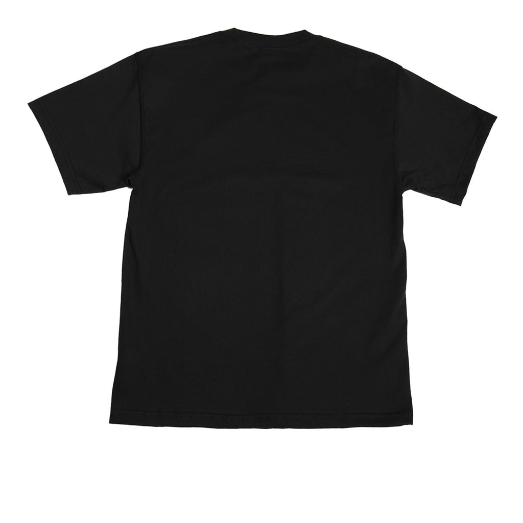 "Nike ""Made in the USA"" Tee, Black/White"