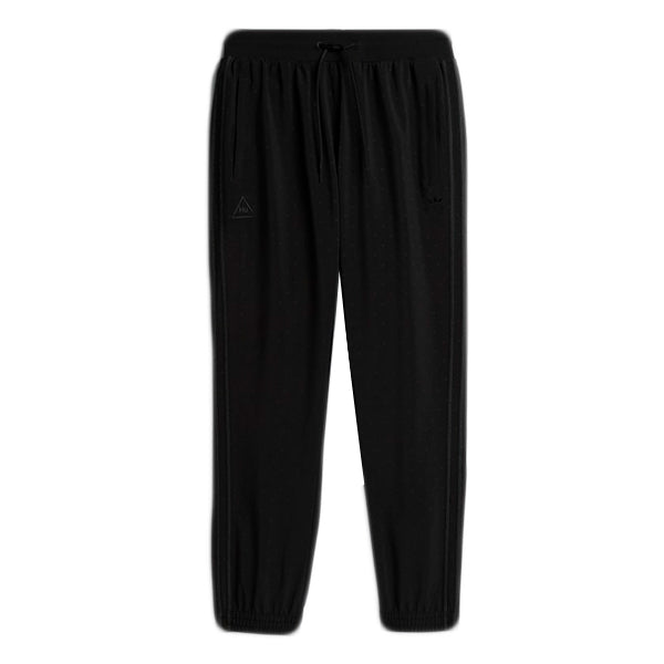 Adidas PW Trackpant, Black
