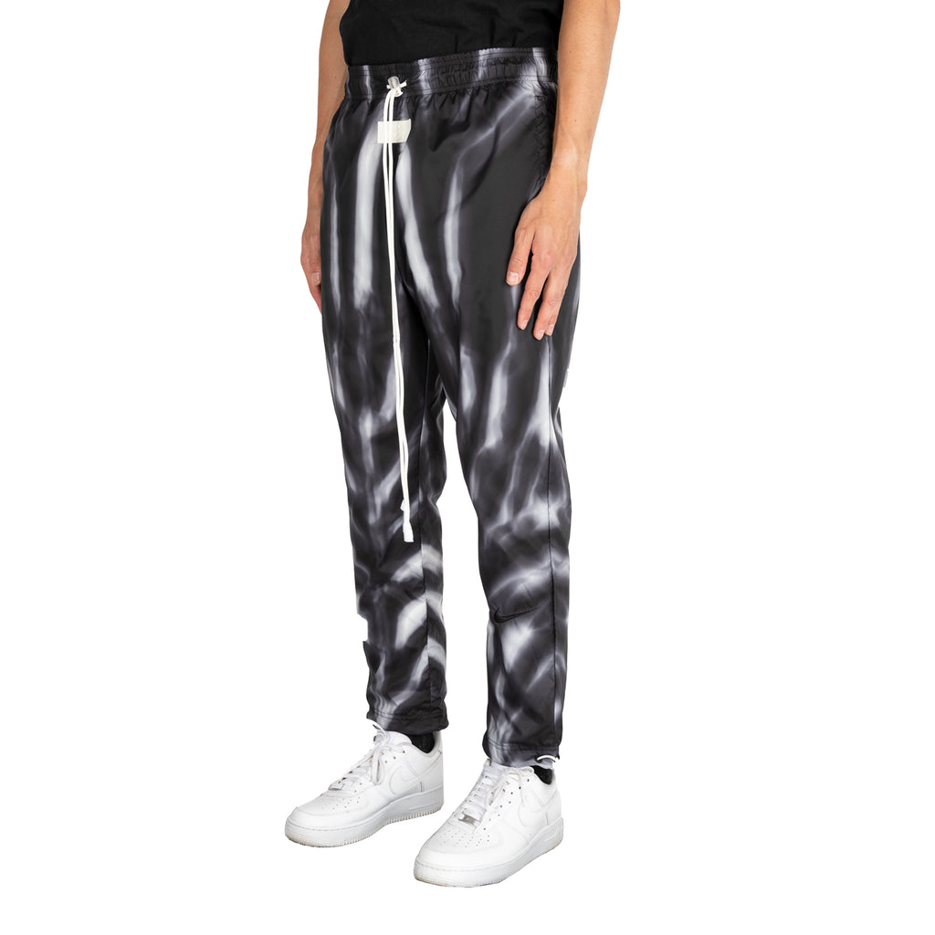 Nike x Fear of God AOP Pant