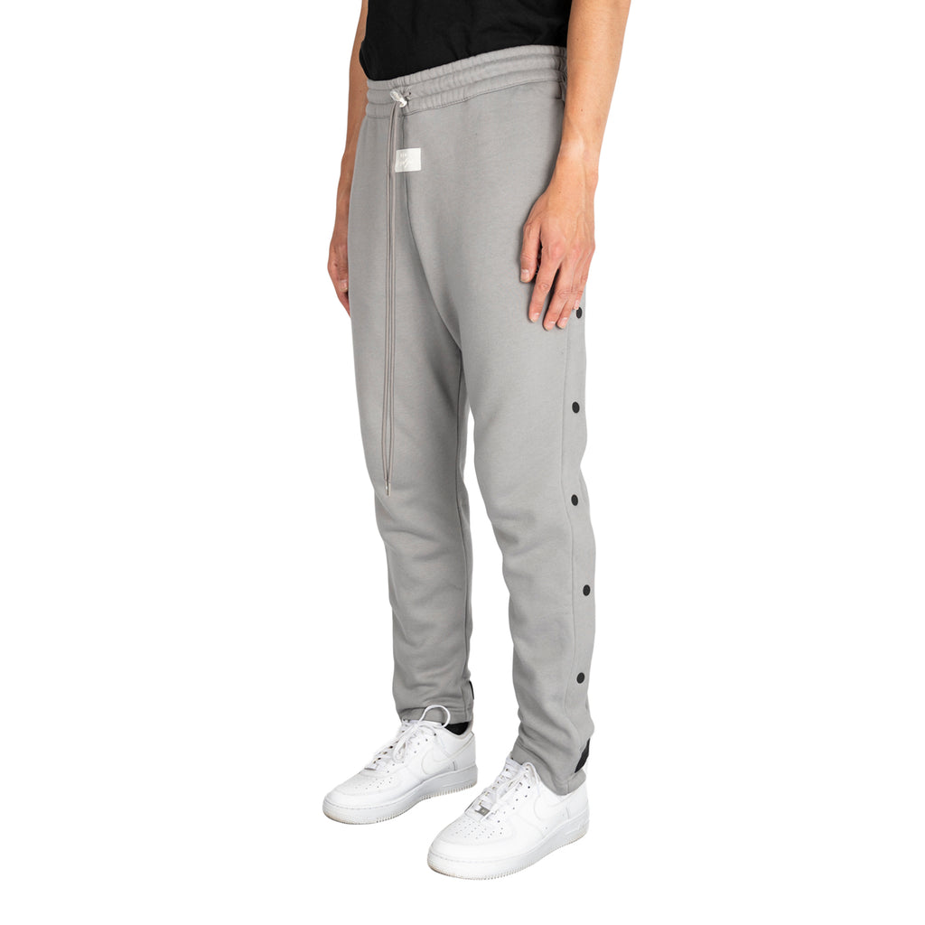 Nike x Fear of God Warm Up Pant