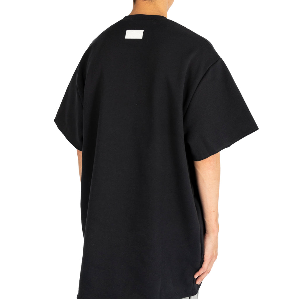 Nike x Fear of God Warm Up Top