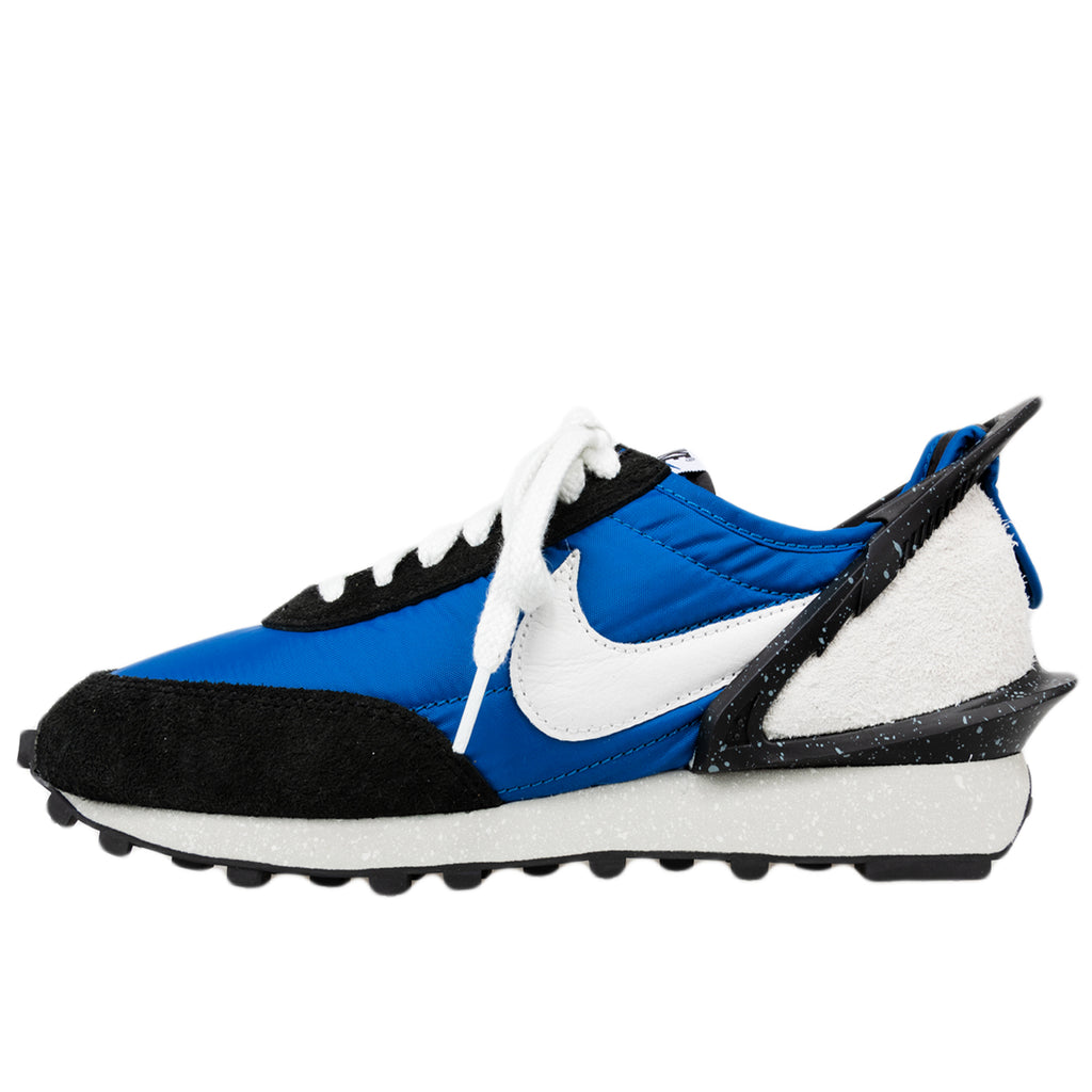 Nike x UNDERCOVER Daybreak, Blue Jay/Summit White